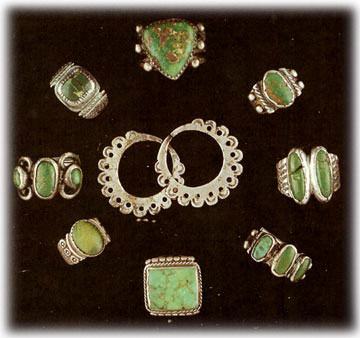 http://vintage-turquoise-jewelry.com/images/NativeAmericanJewelry/ringcluster01f.jpg