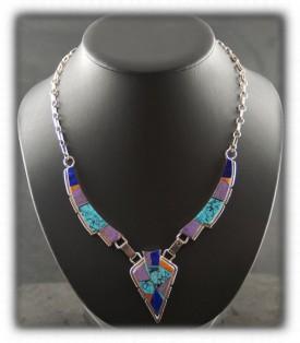 genuine Native American Jewelry