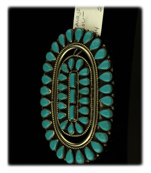 Bargain Turquoise Jewelry