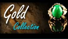 Gold Jewelry by Durango Silver Company