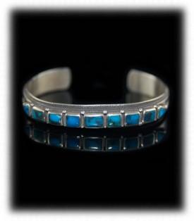 Mens Silver Cuff Bracelets