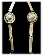 Antique Turquoise Jewelry Bridal