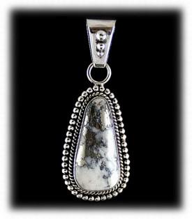 Silver - silver in Quartz