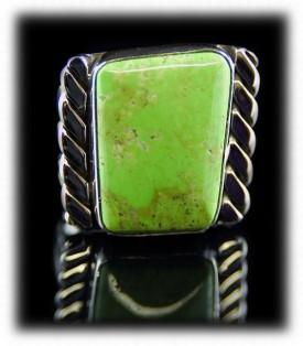 Durango Silver Southwest Jewelry